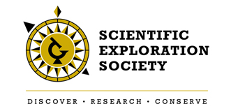 scientific exploration society