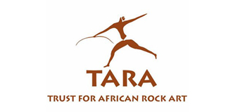 trust for african rock art