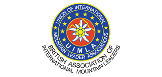 mountain leader association